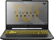ASUS TUF Gaming A15 FX506IU-HN291T