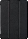 JFK для Samsung Tab S6 lite P610 (черный)