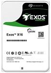 Seagate Exos X16 12 TB ST12000NM001G