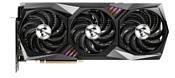 MSI GeForce RTX 3080 10240MB GAMING X TRIO