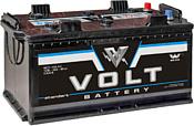 Volt Standart 6 СТ-225N (3) (225Ah)