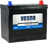 Vesna Power PO60J (60Ah)