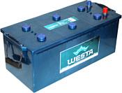 Westa 6СТ-192А3 (192Ah)