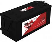 BOZON 6СТ-210 (210Ah)
