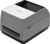 Toshiba B-FV4T (B-FV4T-GS14-QM-R)