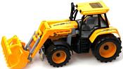 Big Motors Тяжеловес 9998-7