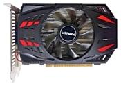 Sinotex Ninja GeForce GT 740 2GB (NK74NP025F)
