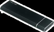 USBTOP SATA – USB3.1 Type-C (для жесткого диска M.2)