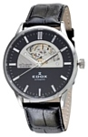 Edox 85014-3NIN