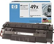 Аналог HP Q5949X