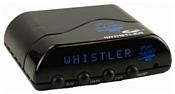 Whistler Pro-3450