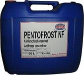Pentosin Pentofrost NF 20л