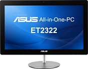 ASUS All-in-One PC ET2322INTH-B001R