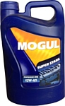 Mogul Racing Super Stabil SAE 15W-40 4л