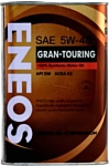 Eneos Gran-Touring 100% Synthetic 5W-40 4л