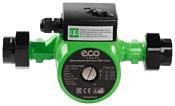 Eco WPC-2560