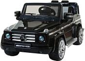 Electric Toys Mercedes G55 EVO