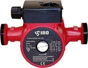 IBO OHI 25-40/180