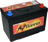 Banner Power Bull P9504 (95Ah)