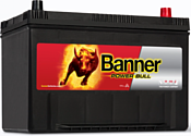 Banner Power Bull P95 04 (95Ah)