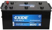 Exide Professional EG2153 (210Ah)