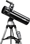 Sky-Watcher BKP130650AZGT