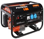 Patriot GP 3510