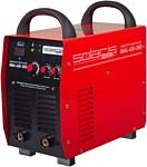 Solaris MMA-400-3HD