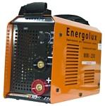 Energolux WMI-250