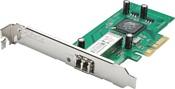 D-link DGE-560SX