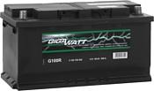 GIGAWATT G100R (95Ah)