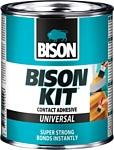 Bison Kit (6306017)