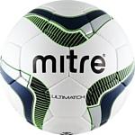 Mitre Ultimatch (4 размер) (ВВ1089)
