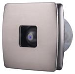 GRAND Soft 120T (нерж. сталь) 20 Вт