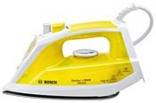 Bosch TDA 1024140