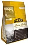 Acana Prairie Poultry (0.34 кг)