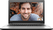 Lenovo IdeaPad 310-15ISK (80SM00X9RK)