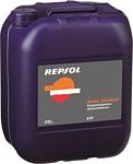 Repsol Matic Diafluid ATF 20л
