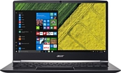 Acer Swift 5 SF514-51-58K4 (NX.GLDEP.001)