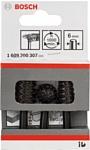 Bosch 1609200307 3 предмета