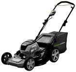 Greenworks 2500713 60V 51cm GD60LM51SP DigiPro