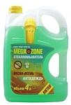 MegaZone Meteo весна-осень -5 °С 4л