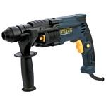 GMC SDSHD550