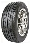 Triangle Group TR978 225/55 R16 95H