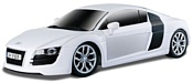 Maisto Audi R8 V10 2009