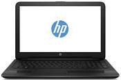 HP 15-bs501ur (2FN92EA)