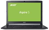 Acer Aspire 5 A515-51G-551K (NX.GPCER.004)