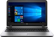 HP ProBook 450 G3 3KY01EA