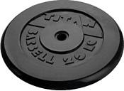 Titan Диск 26 мм 20 кг
