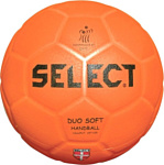 Select Duo Soft Beach (3 размер)